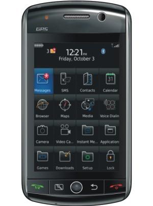 F035 BAIXAR GPS